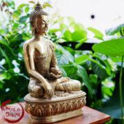 Đức Phật Thích Ca - Sakya Muni Buddha